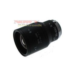 Obiektyw 2,8-12mm MANI