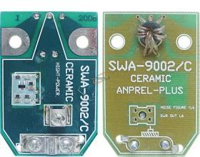 WZMACNIACZ ANTENOWY SWA-9002