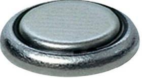 Bateria guzikowa, litowa Energizer CR 1220, 3V, 40 mAh