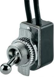 Przełącznik SCI 6 A, R13-36
