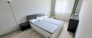 3-izbový