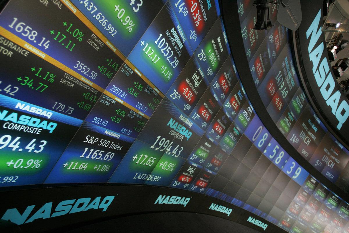Форекс и фондовый рынок отличия добода форекс