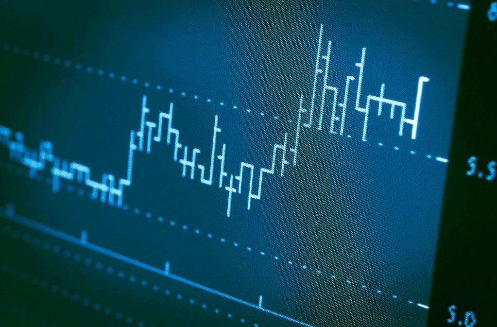 Форекс торговля между собой бинарные опционы с доходом до 100
