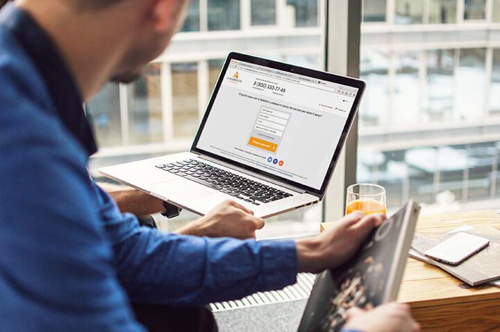Как заработать на Форекс онлайн?