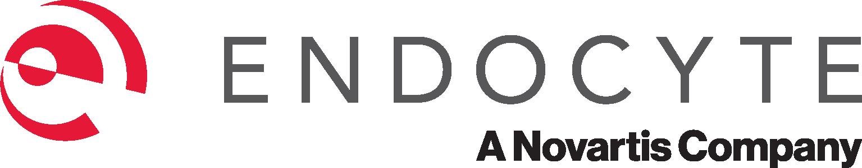 Endocyte Vision logo