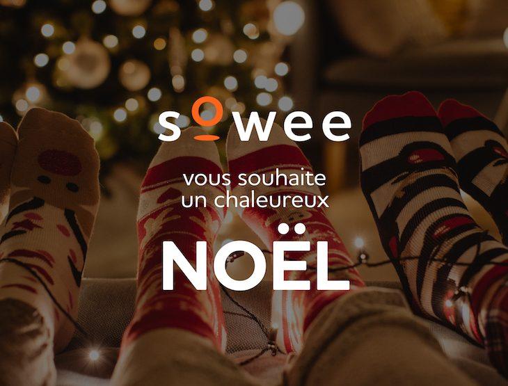 noel-sowee
