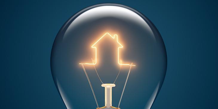 économies d'énergie sowee