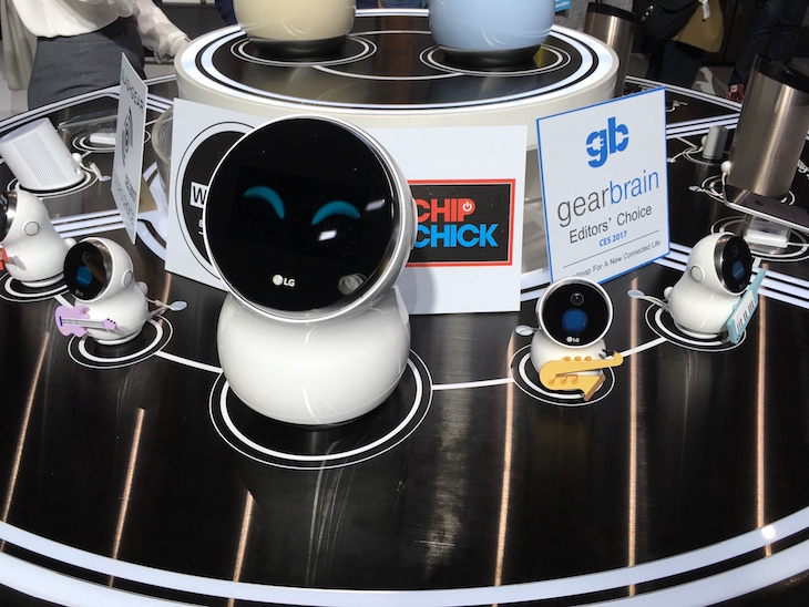 hub-robot-lg