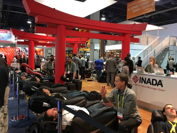 inada-massage-chair