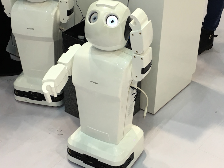 smart-robot-zmodo