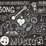 bruit-musique-connecte