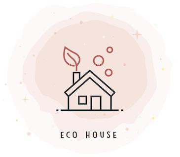 eco-energie-enfant
