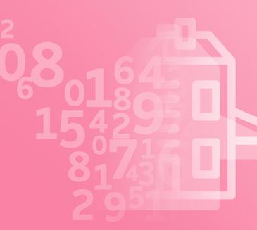 maison-connectee-chiffres-hp