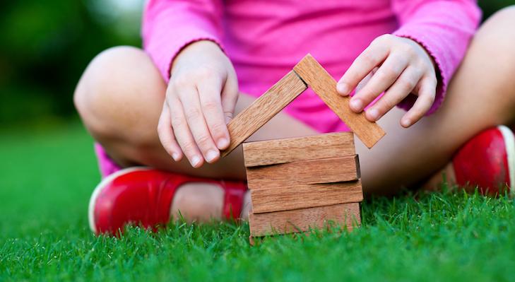 Que sait on sur la maison du futur sowee le blog - Maison du futur bruxelles ...