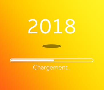 bonnes-resolutions-2018-une