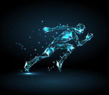 objet_connecte_sport-une