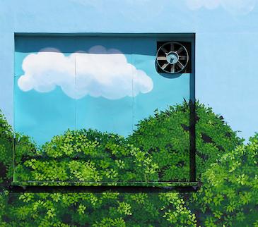 comment-lutter-contre-la-pollution-de-l-air-a-la-maison-une