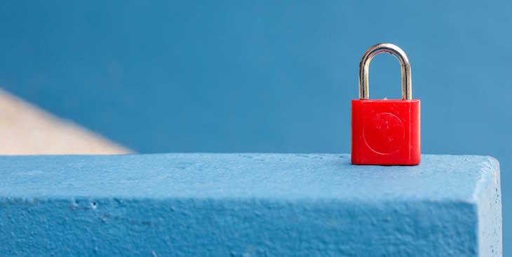 comment protéger sa maison avec la domotique