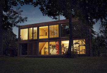 surveiller sa maison a distance gratuit avie home. Black Bedroom Furniture Sets. Home Design Ideas