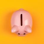 economie-de-chauffage_une
