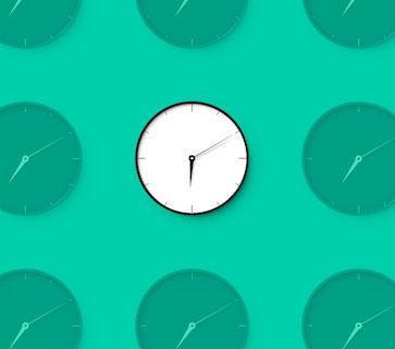 changement-heure-econmies-energie-une