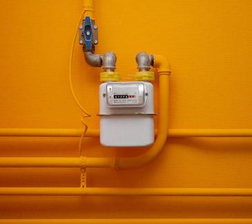 comment réduire ma facture de gaz UNE