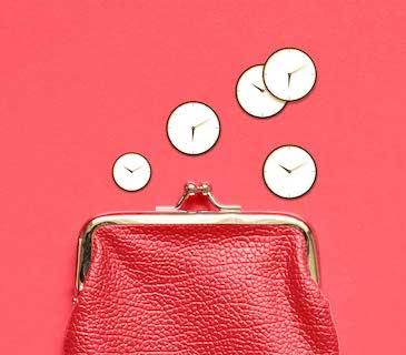 changement d'heure