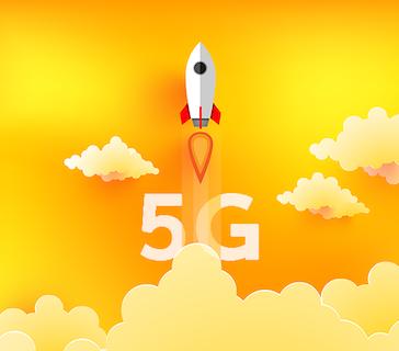 Qu'est ce que la 5G ?