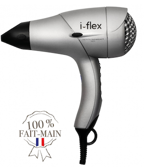 i-flex