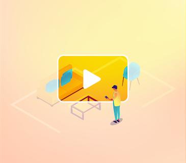 Zozomum Sowee témoignage en vidéo