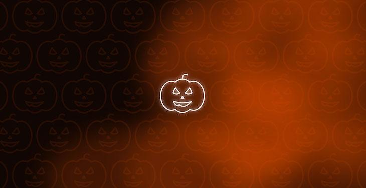 291019_blog_halloween_730x375