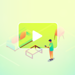 Test Sowee vidéo Brain de Geek
