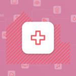 objets connectés santé