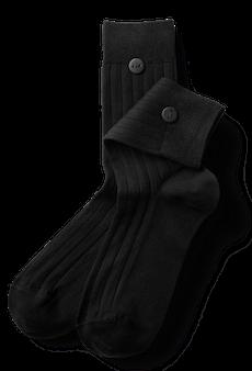blacksocks-374x499
