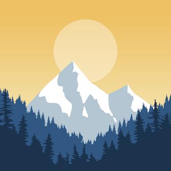 wild journey app