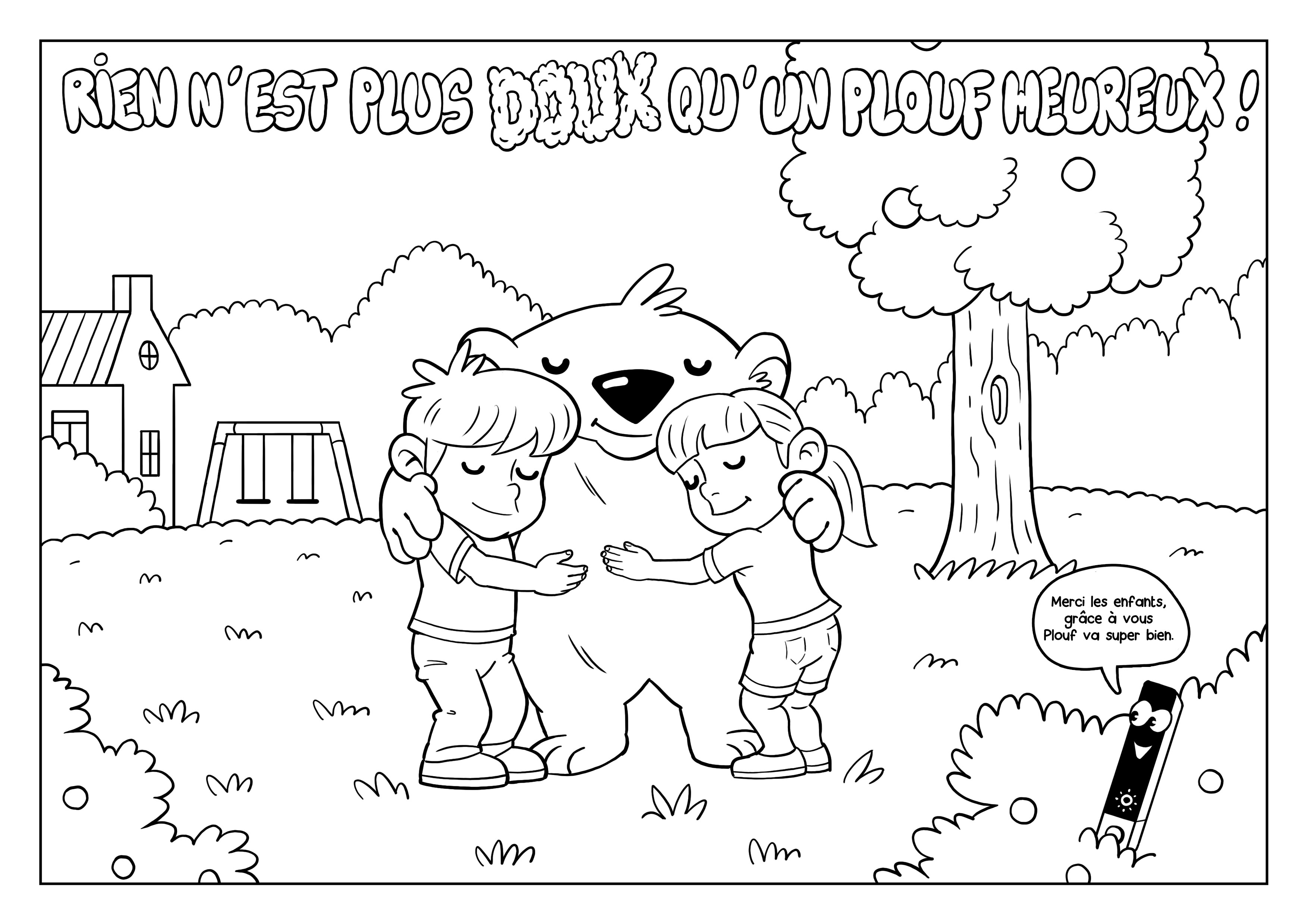 plouf-coloriage4