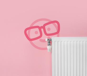 radiateur intelligent