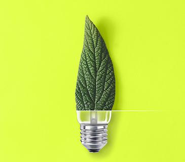 loi énergie climat