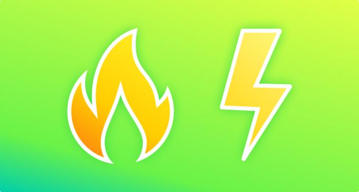 Chauffage au gaz ou électricité