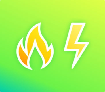 chauffage ou gaz ou électrique