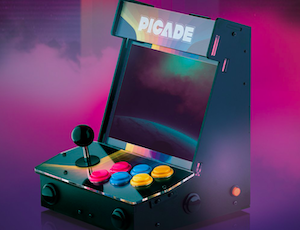 Picade