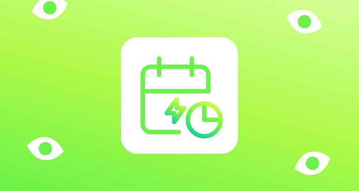 Suivre sa consommation électrique en temps réel