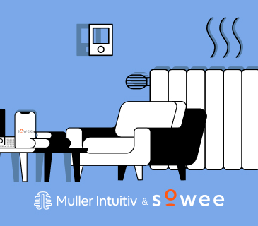 Muller Intuitiv & Sowee