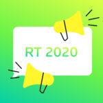RT 2020 RE 2020