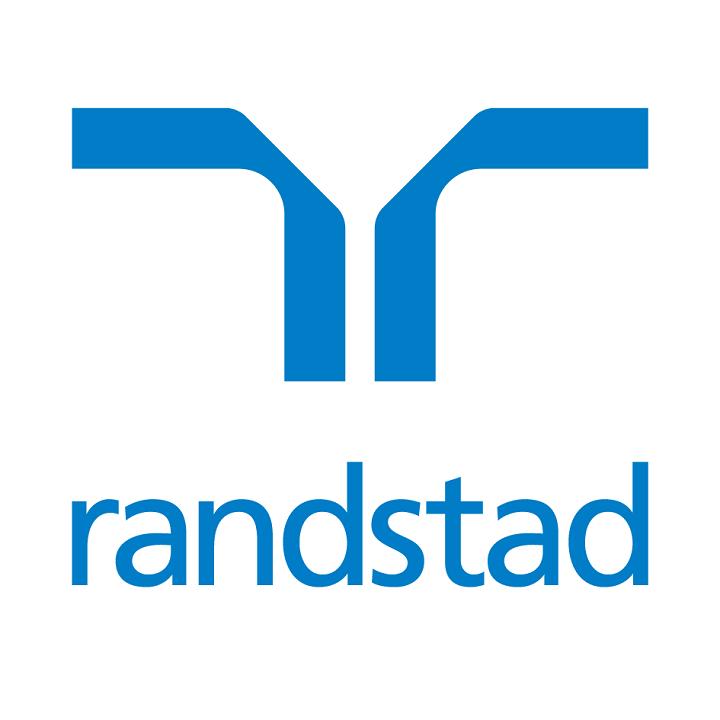 Randstad Saint-Hyacinthe