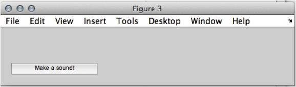 Output 12.4.1
