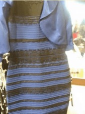 image of a dress