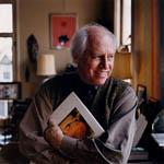 Allan Hobson - Profile picture