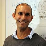 Anil Seth - Profile picture