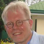 Antti Revonsuo - Profile picture